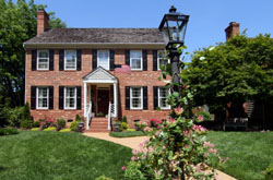 Chesterfield County VA Homes For Sale