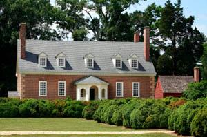 Goochland County VA Homes For Sale