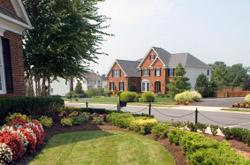 Hanover County VA Homes For Sale