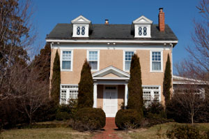 Henrico County VA Homes For Sale