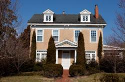 Henrico County VA Homes For Sale