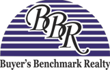 Richmond, Virginia - Buyer's Benchmark Realty, Richmond Real Estate