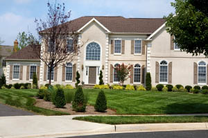 New Kent County VA Homes For Sale