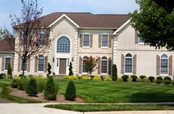 New Kent VA Homes For Sale