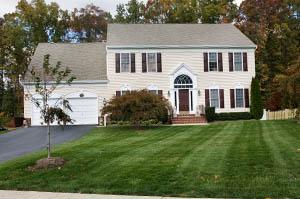 Powhatan County VA Homes For Sale