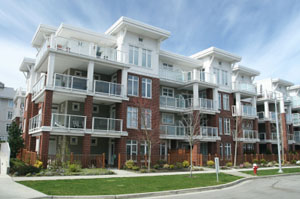 Richmond Condos For Sale